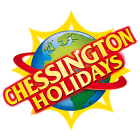 chessington-uk-logo