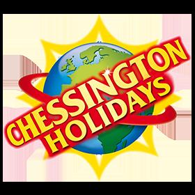 chessingtonholidays-uk-logo
