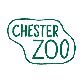 chesterzoo-uk-logo