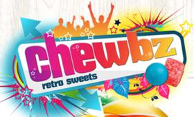 chewbz-uk-logo
