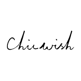 chic-wish-logo