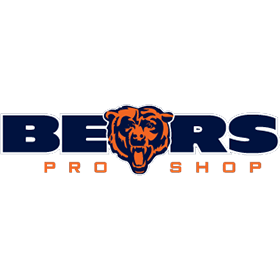 chicago-bears-pro-shop-logo
