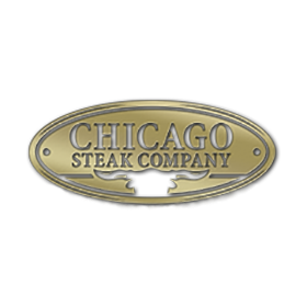 chicago-steakpany-logo