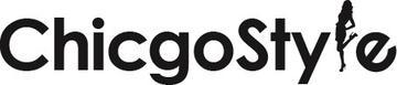 chicgostyle-logo