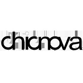 chicnova-logo