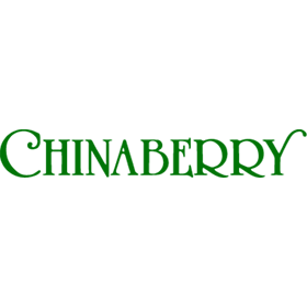 chinaberry-logo