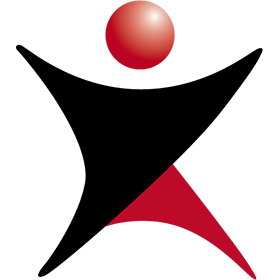 chinese-pod-logo