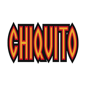 chiquito-uk-logo