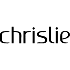 chrislie-logo