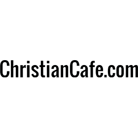 christian-cafe-logo