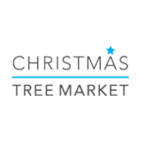 christmas-tree-market-logo