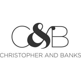 christopher-banks-logo