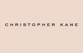 christopher-kane-logo