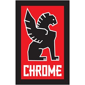 chromeindustries-logo