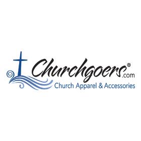 churchgoers-logo
