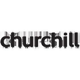 churchill-uk-logo