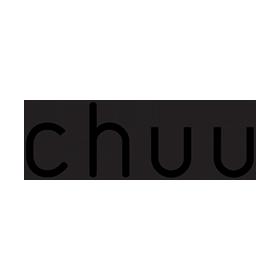chuu-co-kr-logo