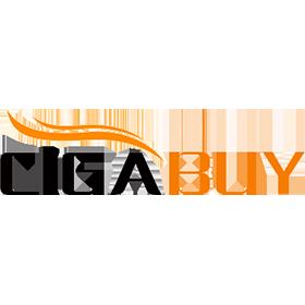 ciga-buy-logo