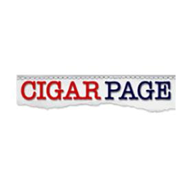 cigar-page-logo