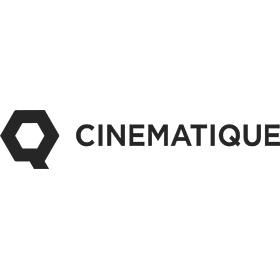 cinematique-logo