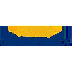 cineplex-ca-logo