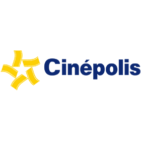 cinepolis-india-in-logo