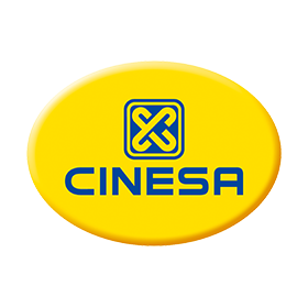 cinesa-es-logo