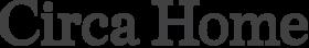 circa-home-logo