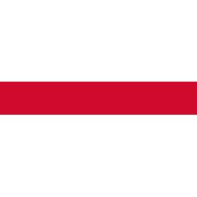 circulon-logo