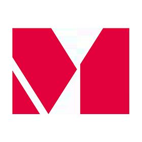citizenm-logo