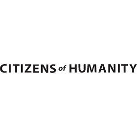 citizens-of-humanity-logo