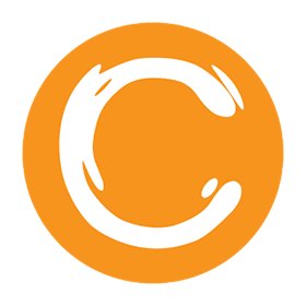 citrus-pay-in-logo