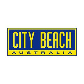 city-beach-australia-au-logo