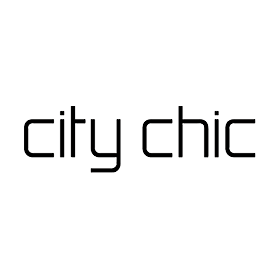 city-chic-australia-au-logo