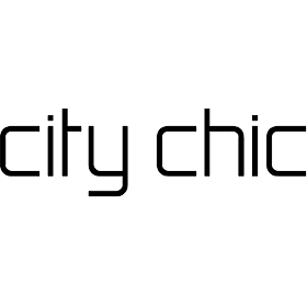 city-chic-logo