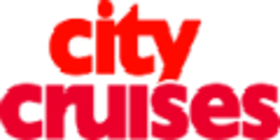 city-cruises-uk-logo