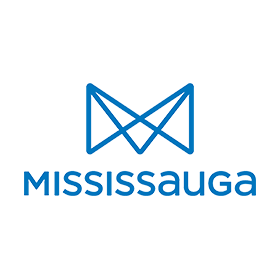 city-of-mississauga-canada-ca-logo