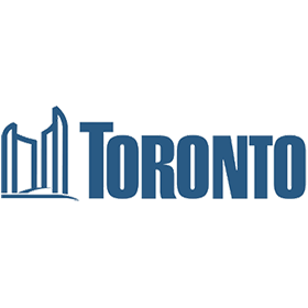 city-of-toronto-canada-ca-logo