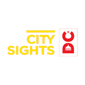 city-sights-dc-logo