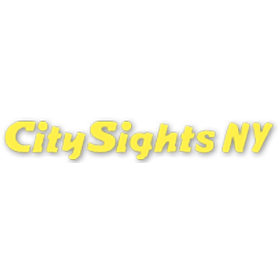 city-sights-ny-logo