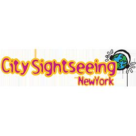 city-sightseeing-new-york-logo