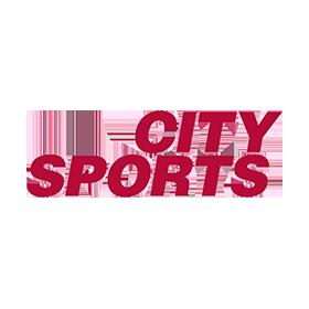 citysports-logo