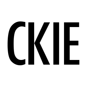 ckie-logo