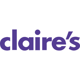 claires-uk-logo