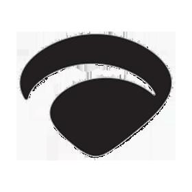 clamcase-logo