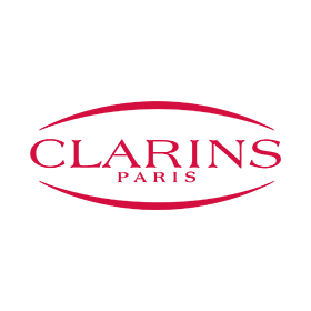 clarins-uk-logo