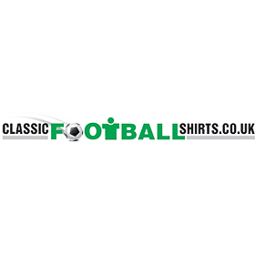 classic-football-shirts-uk-logo