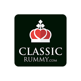 classic-rummy-in-logo