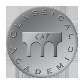 classical-academic-press-logo