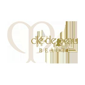cle-de-peau-beaute-logo